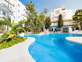 Apartamentos La Quinta T1