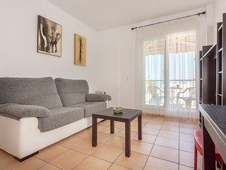 Apartamento Las Gaviotas I