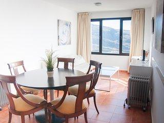 Apartamento 1 dormitorio Monte Oiz (2)