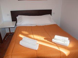 Apartamento 2 dormitorio Monte Oiz