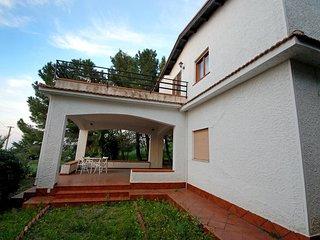 Casa Spotty #9126.1, Termini Imerese