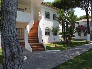 Apartamento La Barrosa Rafael