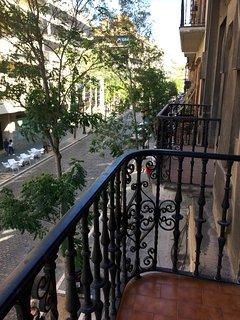 Apartamento Campana Sevilla, Seville