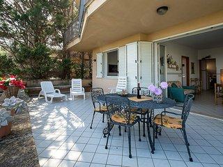 Residence Cicladi #9127.2, Santa Flavia