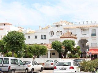 Apartamento  Playa Los Bateles