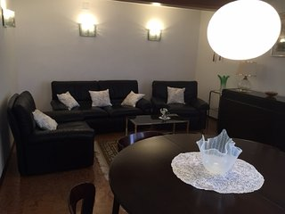 Ca' Sandra - Perfect location for 4 persons., Venise