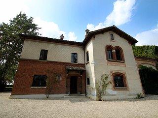 La Marchesina #9169.1, Rivanazzano Terme