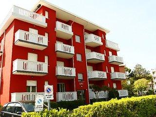 Cedri #9220.1, Lignano Riviera
