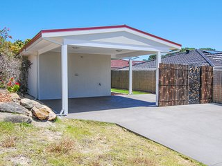 Villa in Winthrop, Western Australia, Perth