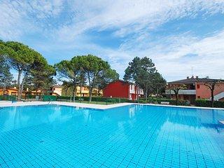 Villaggio Azzurro #9270.1, Bibione