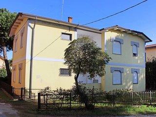Casa Daniela #9403.1, Rosolina