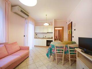 Residence Tre #9467.1, Torre Pedrera