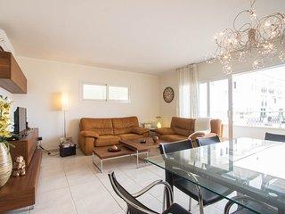 Apartamento Duplex Balcon de Altea
