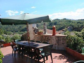 Farmhouse #9565.1, Fivizzano