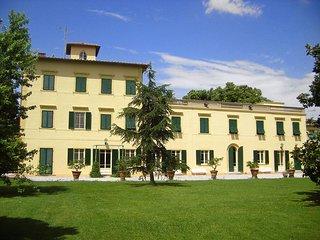 Ravano #9584.1, San Giuliano Terme