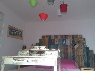 chambre Guéthary