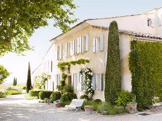 Mas des Pierres, Avignon
