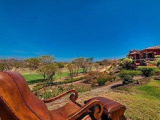 Reserva Conchal Bougainvillea Luxury Condo, Kailua