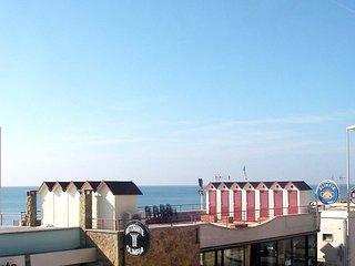 Vista Mare #9985.1, Cecina