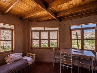Cabaña en Valle de Elqui, Paihuano