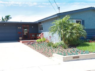 3 Bdrm Home w/Salt Water Pool & SPA--Near All!, San Diego