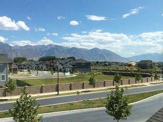 The Place at Vineyard, Utah, Orem