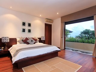 3 Bedroom Amazing Ocean View