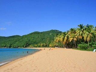 MAISON SOUS LE VENT proche des plages