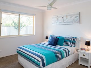 Gold Coast Theme Park - Family Friendly Villa, Upper Coomera