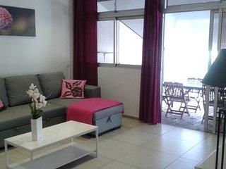 Spacieux studio n°25, Papeete