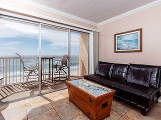 Islander Condominium 1-0604, Fort Walton Beach
