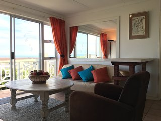 HBC9 Self-Catering seaview apartment, Hermanus