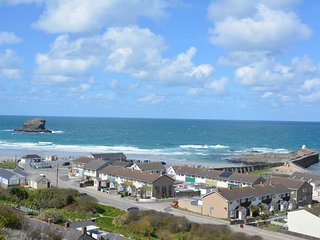 47540 House in Portreath, Whitehall
