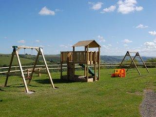 VALGR Barn in Aberaeron, Cribyn