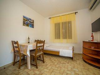 TH01972 Apartments Protega / One Bedroom A3
