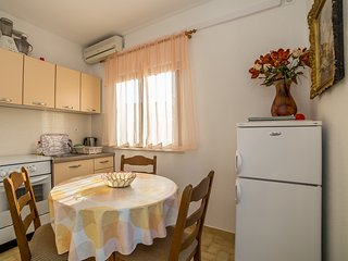 TH01972 Apartments Protega / One Bedroom A2
