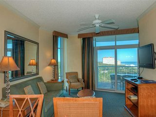 Horizon At 77th #501, Myrtle Beach
