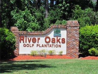 River Oaks 17-F