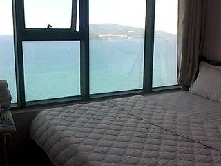 Seaside Sunny Nha Trang Center Apartment