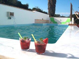 Relax in Luxury Paradise Villa - Ericeira