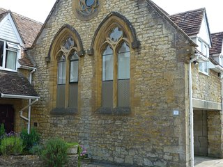 Beaminster Holiday Cottage, Dorset, South West England, England
