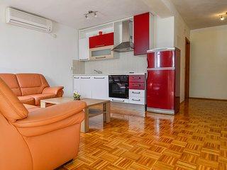 ApartmentGrozdana A2 Orebić