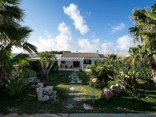Villa Maxel
