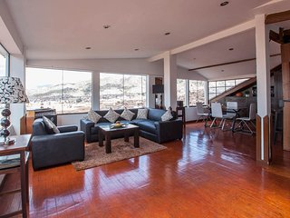 WARA APARTMENT, Cusco