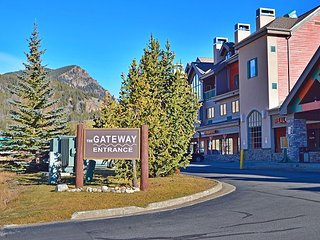 Keystone Studio Condo near Base of Keystone Ski Resort with Amenities