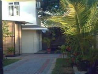 Villa Roupie Studio1