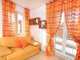 Vivaldo Suite
