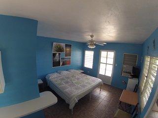 SoliMar Guest Studios Azul, Isla de Vieques