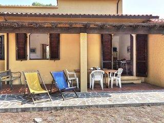Villa Artistica app.1/trilo 6