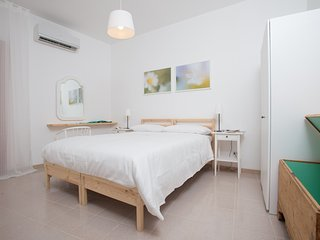 Casa Sustanzia - confortevole appartamento nel centro storico di Scicli